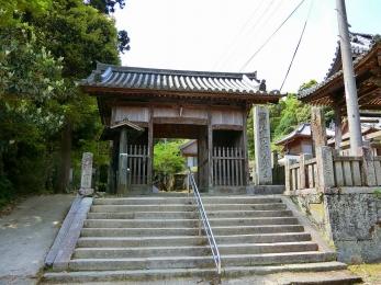 2018_Shikoku88Henro054.jpg