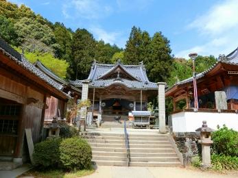 2018_Shikoku88Henro055.jpg