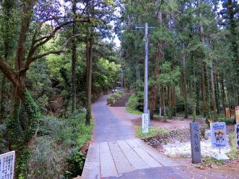 2018_Shikoku88Henro060.jpg