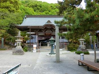 2018_Shikoku88Henro064.jpg