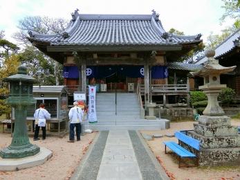 2018_Shikoku88Henro068.jpg