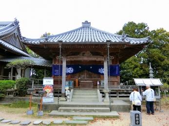 2018_Shikoku88Henro069.jpg