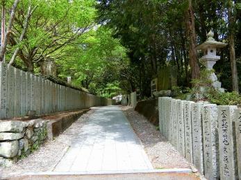 2018_Shikoku88Henro072.jpg