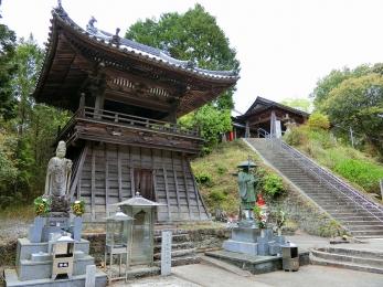 2018_Shikoku88Henro078.jpg