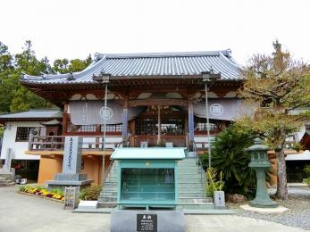 2018_Shikoku88Henro081.jpg