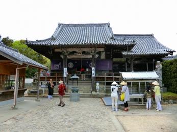 2018_Shikoku88Henro089.jpg