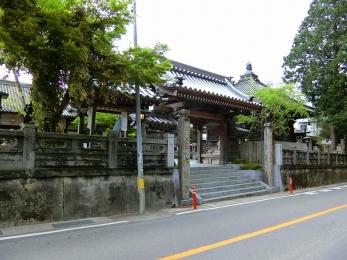 2018_Shikoku88Henro110.jpg