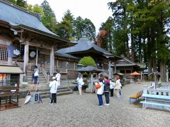 2018_Shikoku88Henro120.jpg