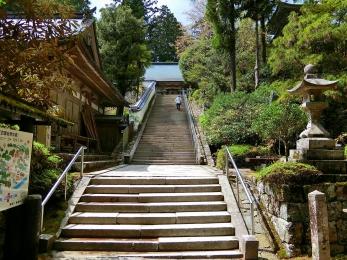2018_Shikoku88Henro131.jpg