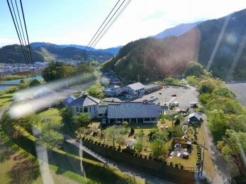 2018_Shikoku88Henro144.jpg