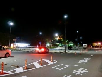 2018_Shikoku88Henro154.jpg