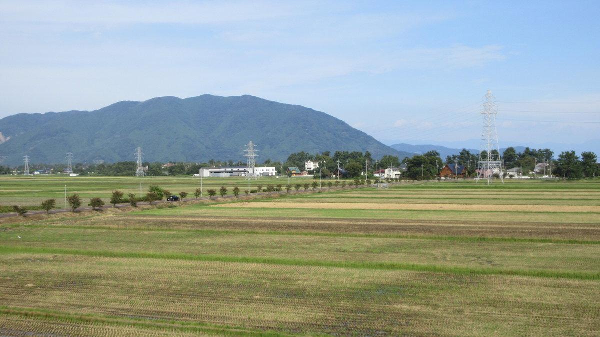 1709-36-琵琶湖⑦-IMG_1372