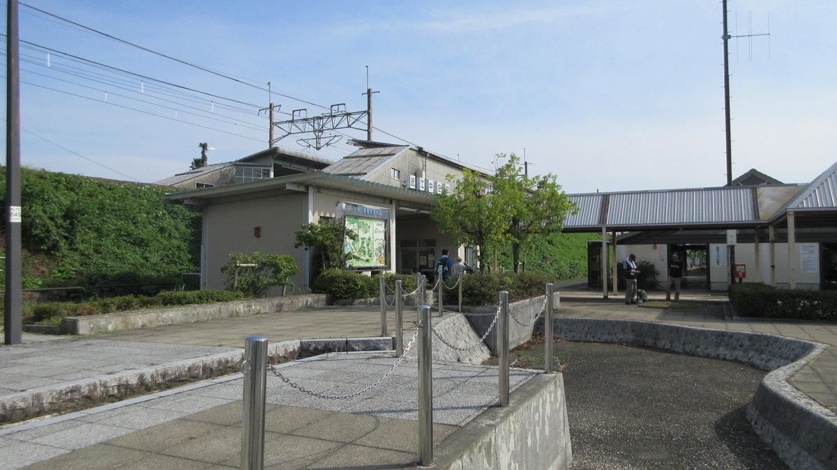 1709-35-琵琶湖⑦-IMG_1371