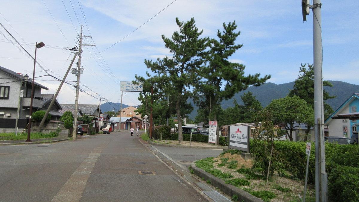 1709-30-琵琶湖⑦-IMG_1362