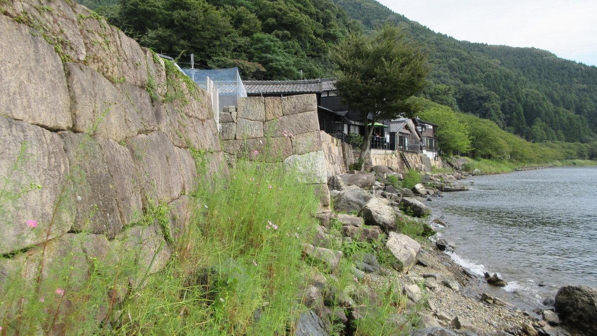 1709-27-琵琶湖⑦-IMG_1359