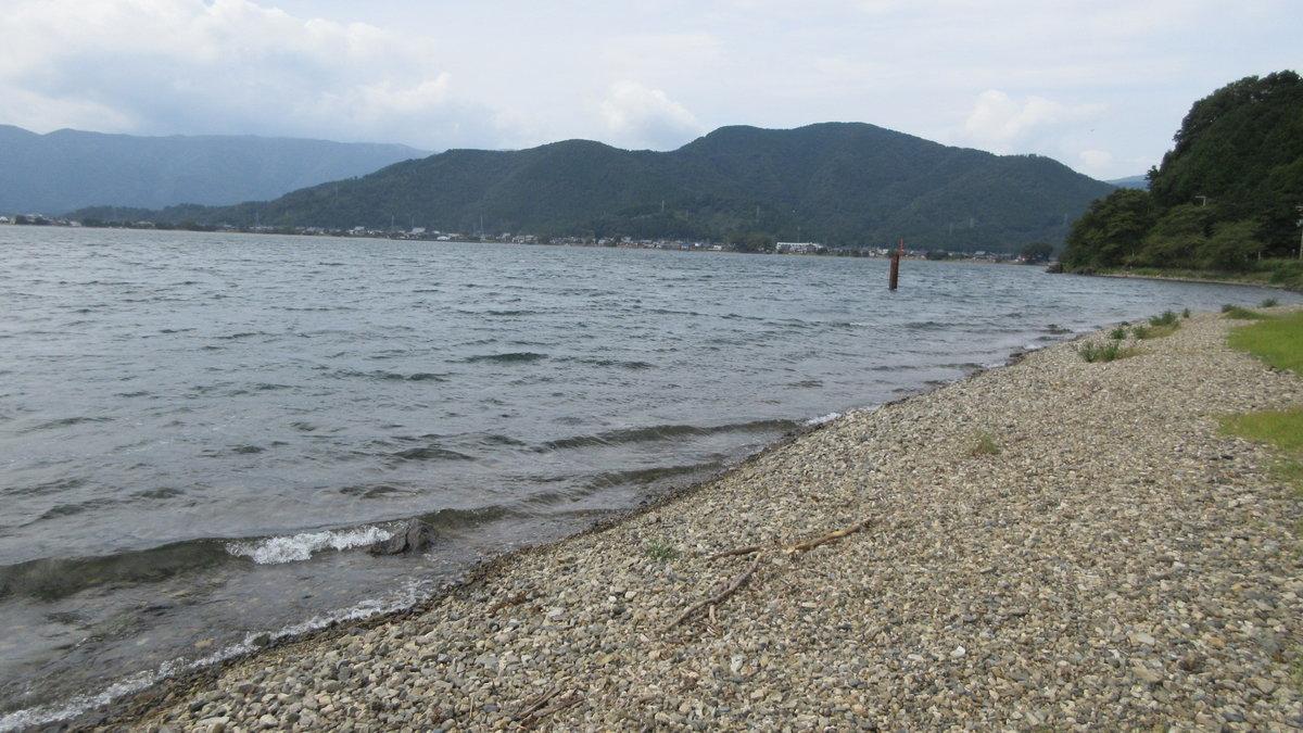 1709-22-琵琶湖⑦-IMG_1352