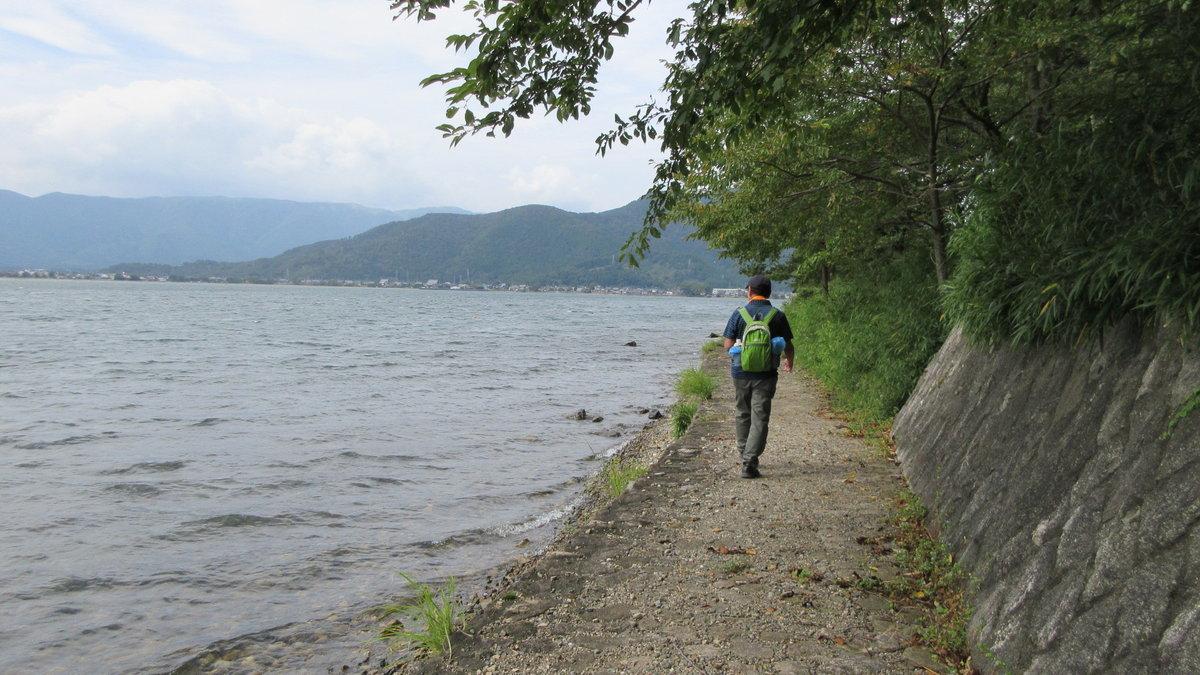 1709-21-琵琶湖⑦-IMG_1351