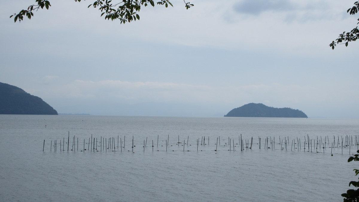 1709-16-琵琶湖⑦-IMG_1341