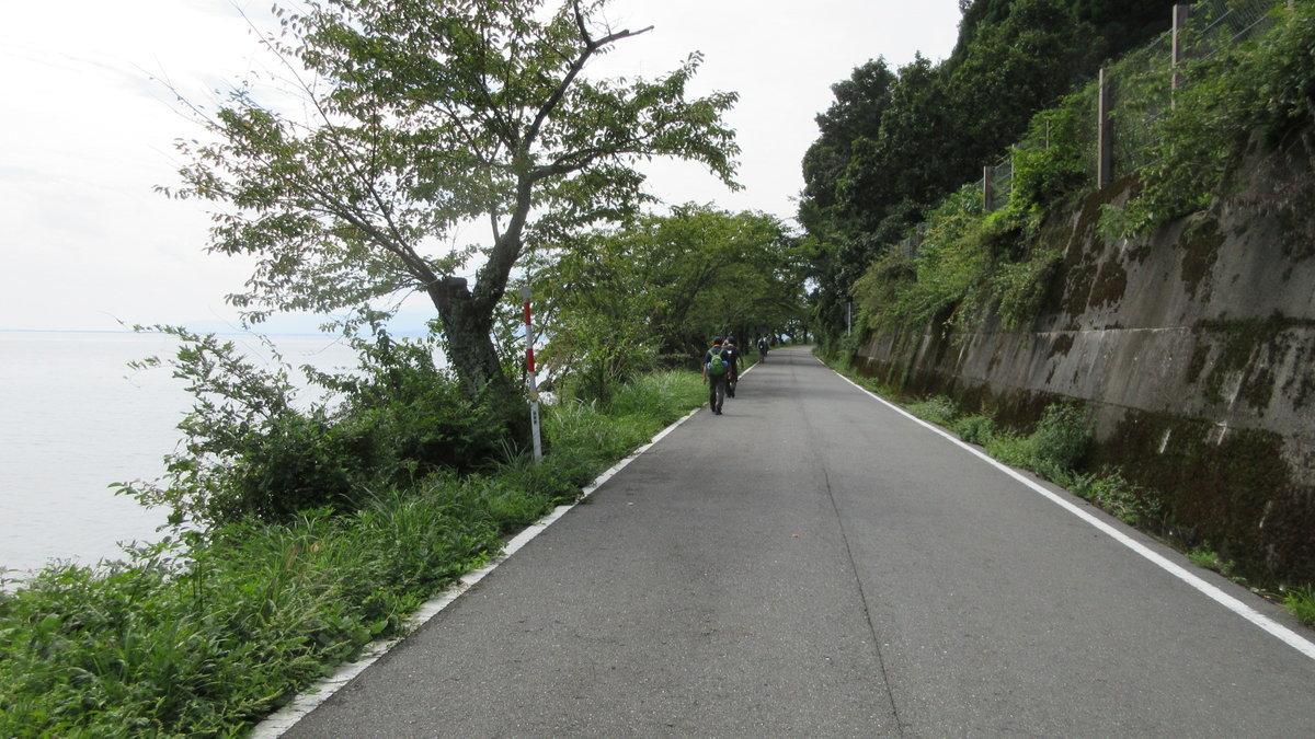 1709-15-琵琶湖⑦-IMG_1343