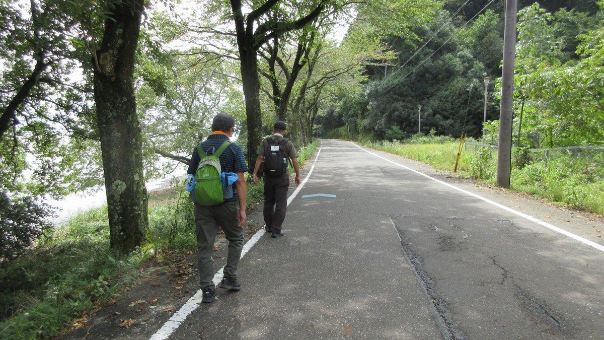 1709-14-琵琶湖⑦-IMG_1339