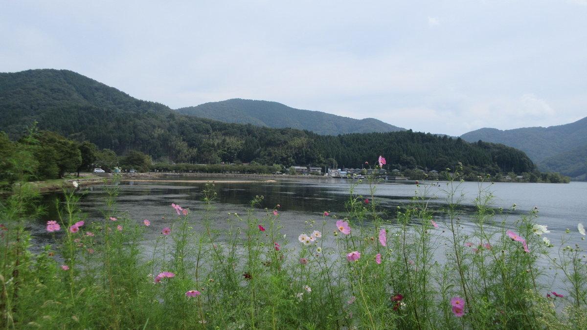 1709-13-琵琶湖⑦-IMG_1334