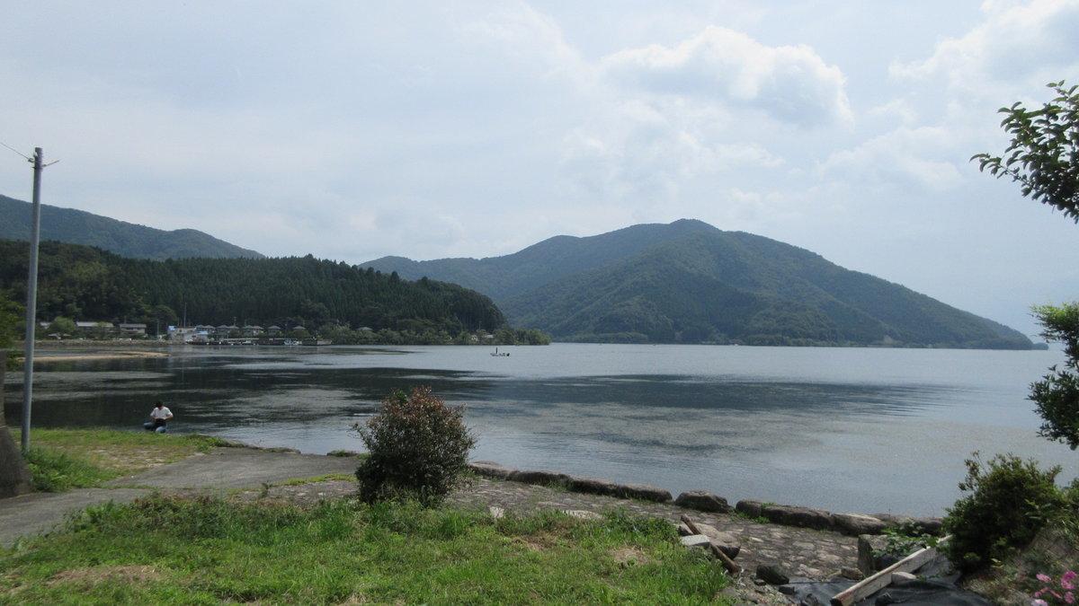 1709-12-琵琶湖⑦-IMG_1333