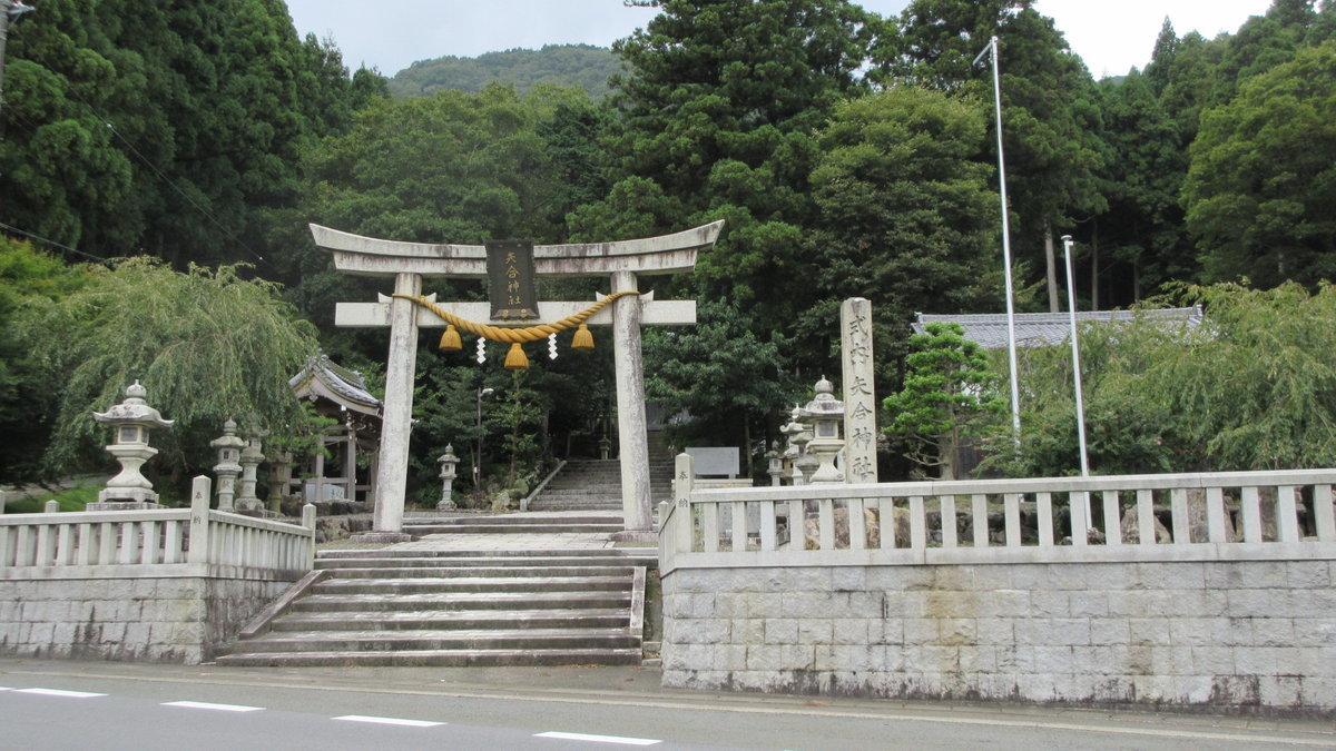 1709-07-琵琶湖⑦-IMG_1323
