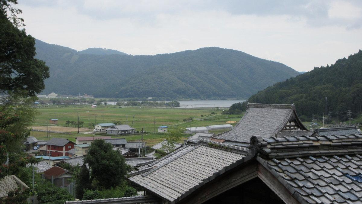 1709-06-琵琶湖⑦-IMG_1321