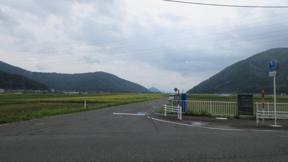 1709-05-琵琶湖⑦-IMG_1319