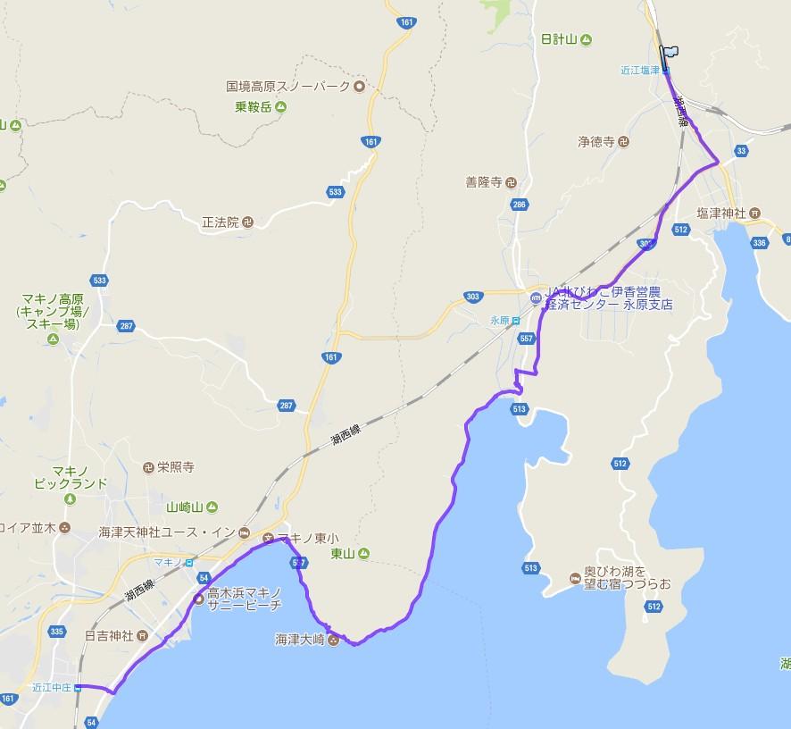 1709-00-琵琶湖⑦-軌跡