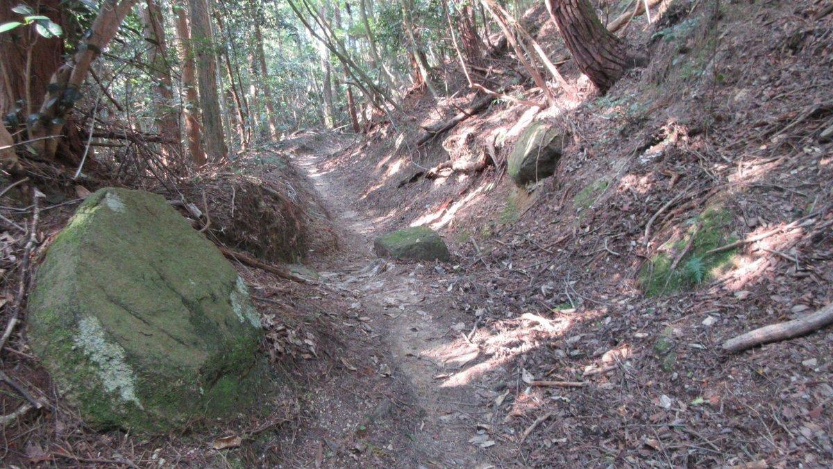 1709-59-太神山-IMG_1496