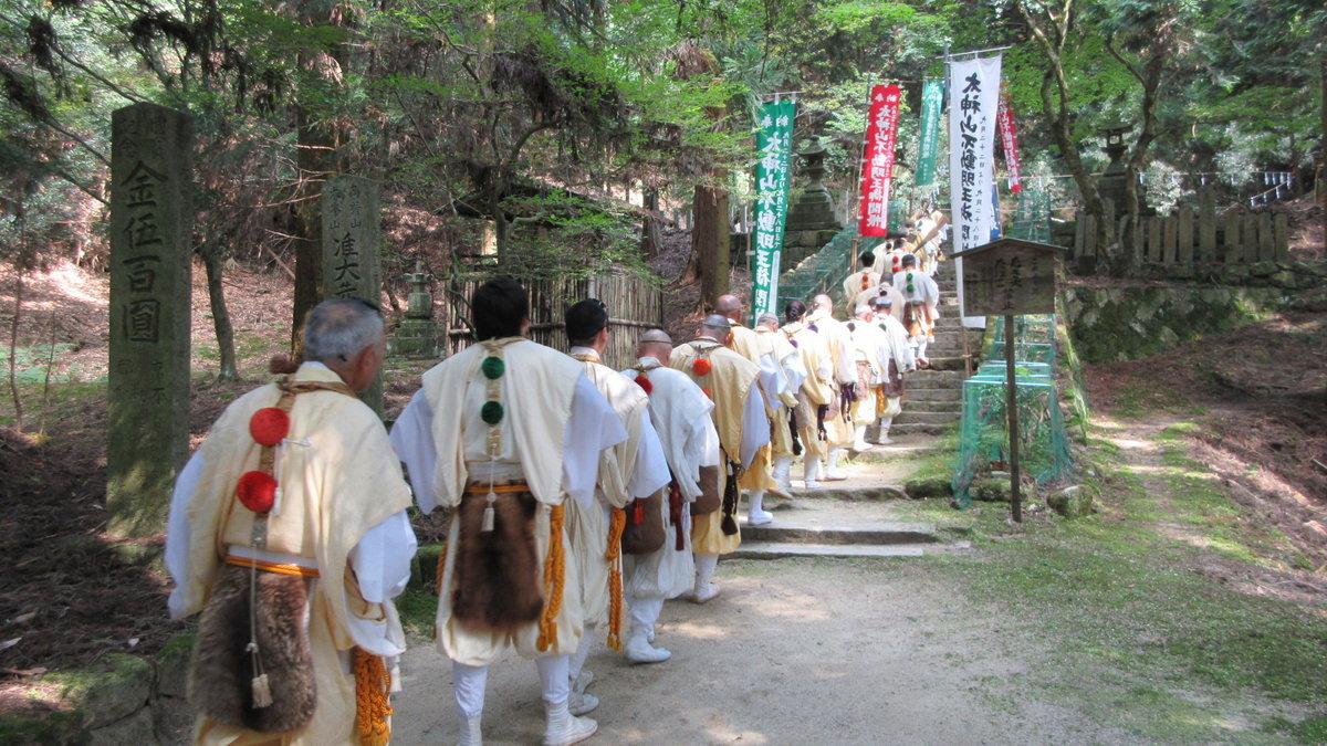 1709-52-太神山-IMG_1467