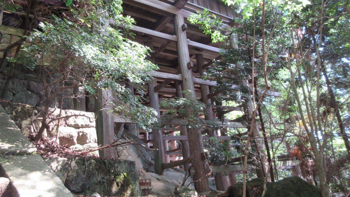 1709-49-太神山-IMG_1460