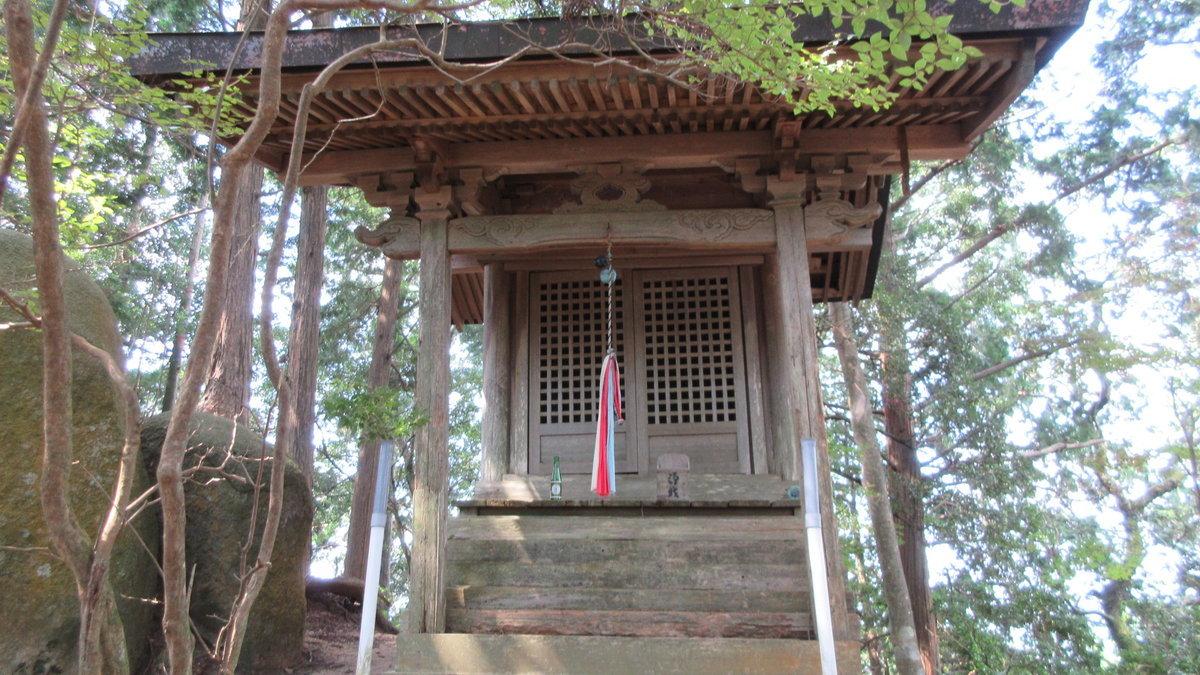 1709-47-太神山-IMG_1456