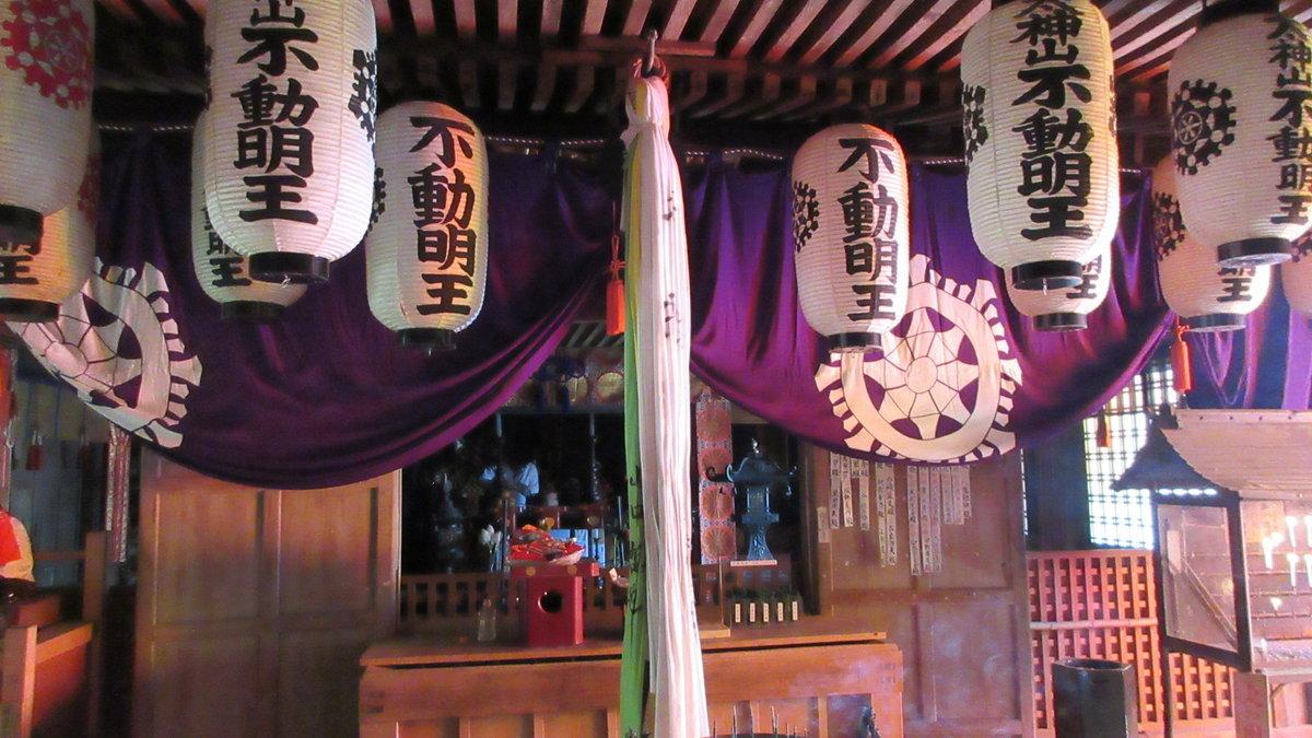 1709-43-太神山-IMG_1451
