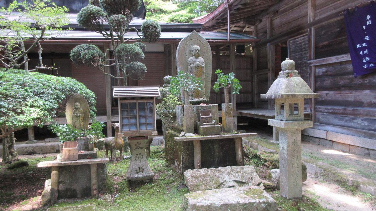 1709-38-太神山-IMG_1442