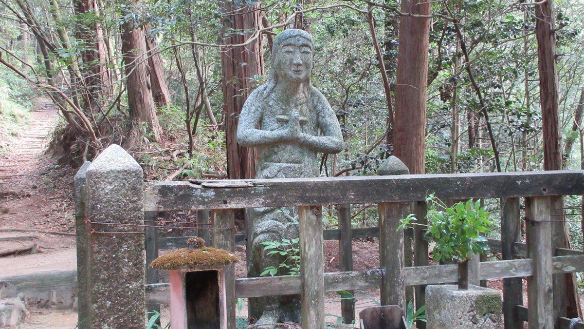 1709-33-太神山-IMG_1433