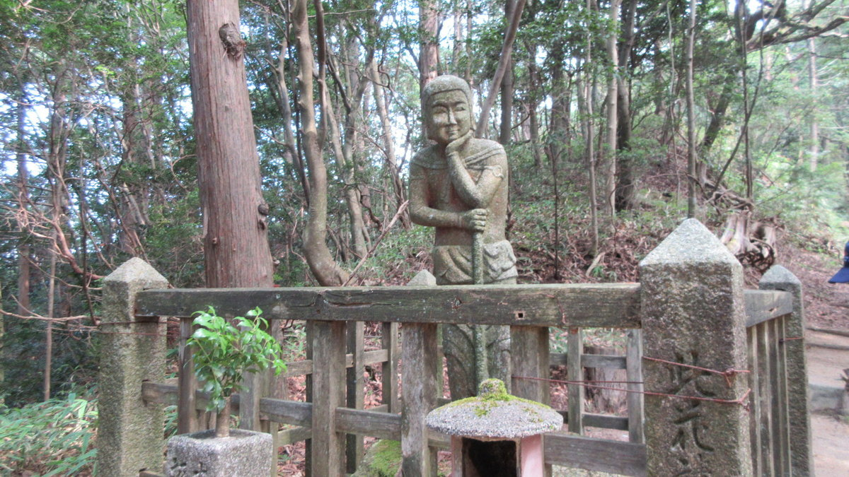 1709-32-太神山-IMG_1432