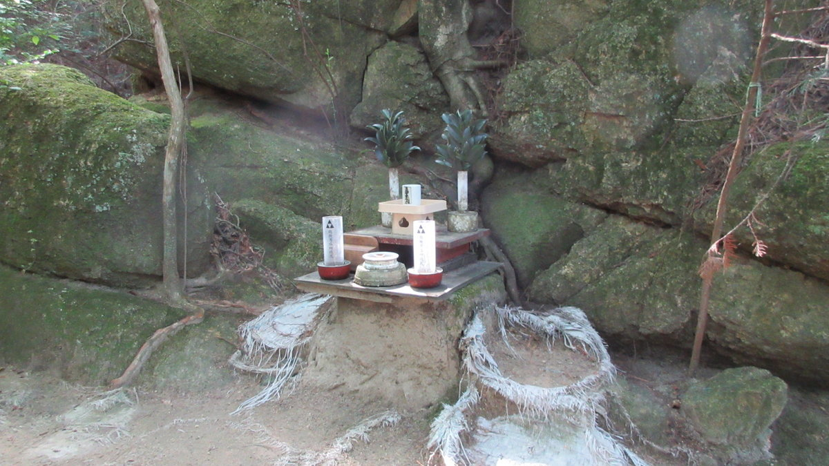 1709-25-太神山-IMG_1419