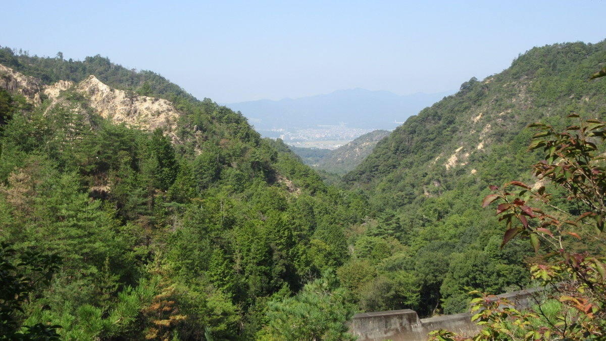 1709-18-太神山-IMG_1404