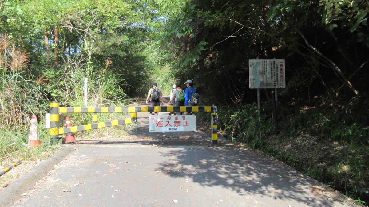 1709-13-太神山-IMG_1396
