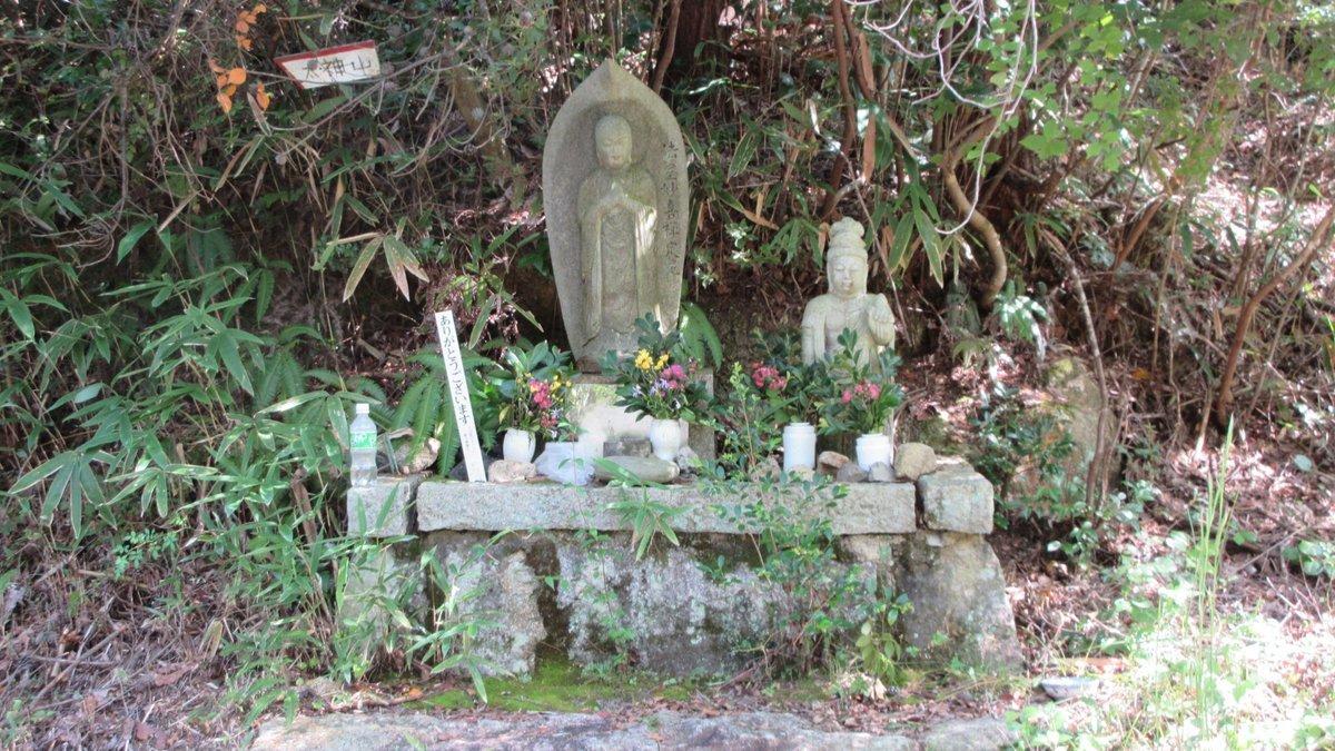 1709-12-太神山-IMG_1395