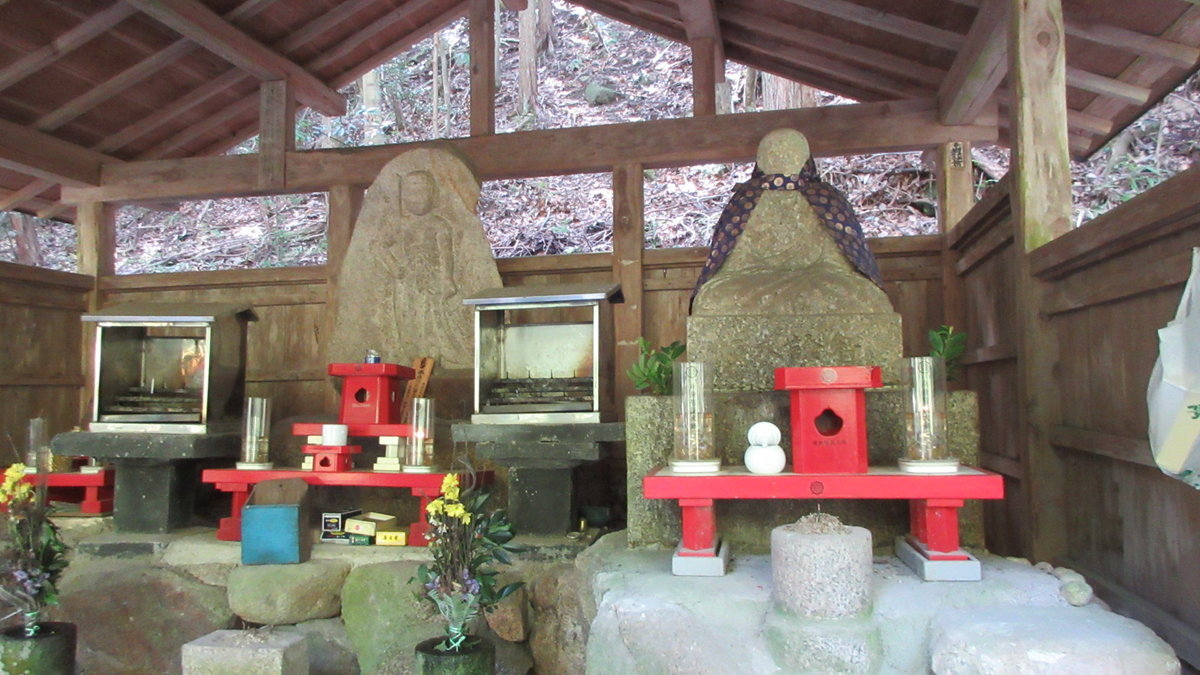 1709-09-太神山-IMG_1390