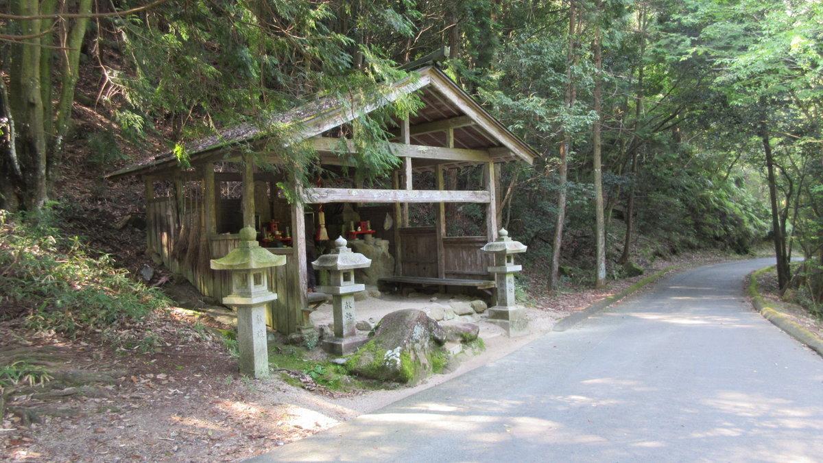 1709-08-太神山-IMG_1391