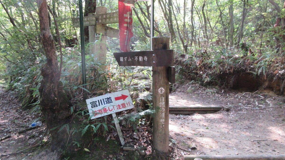1709-07-太神山-IMG_1386