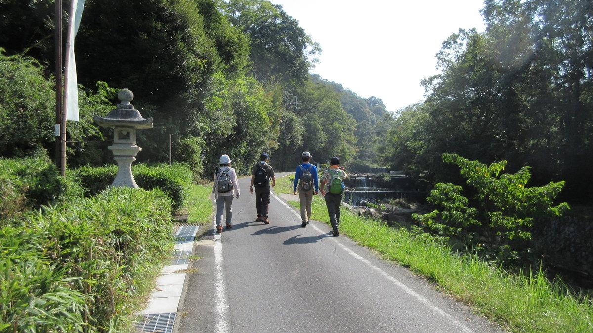 1709-04-太神山-IMG_1380