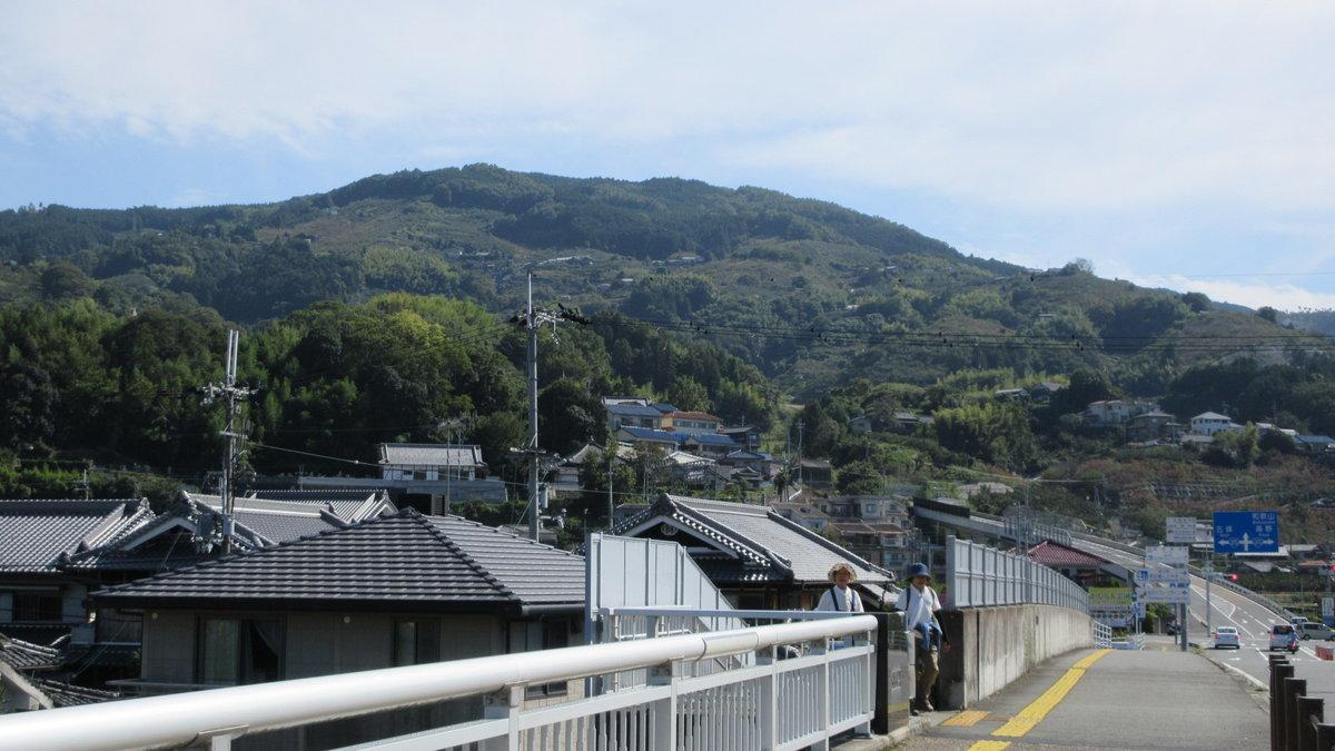 1709-45-橋本-IMG_1582