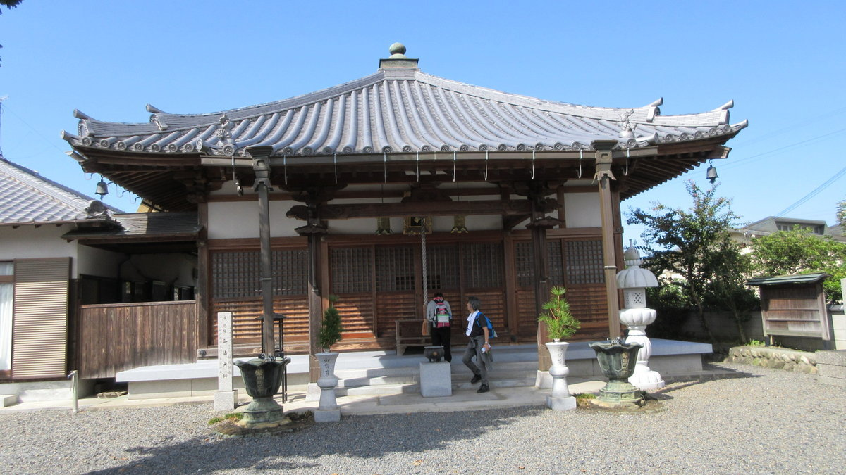 1709-43-橋本-IMG_1579