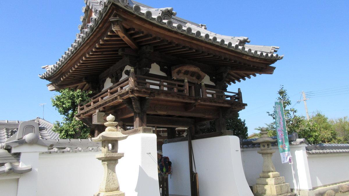 1709-42-橋本-IMG_1580
