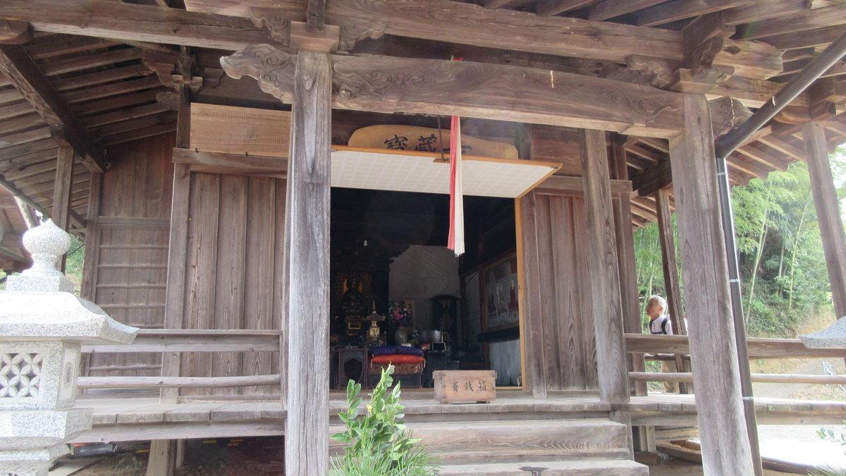 1709-36-橋本-IMG_1563